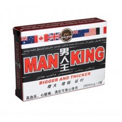 MAN KING 5 UN