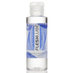 FLESHLUBE WATER BASED LUBRICANT 100ML