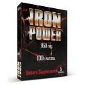 IRON POWER 5 UN