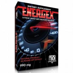 ENERGEX 10 UN