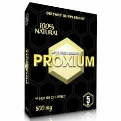 PROXIUM 5 UN