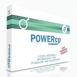 POWER CP 5 UN