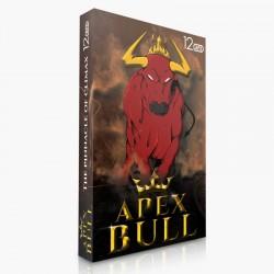 APEX BULL 12 UN