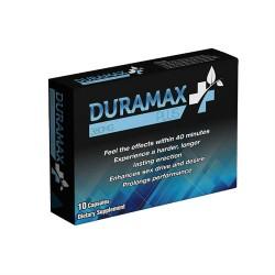 DURAMAX PLUS 10 UN