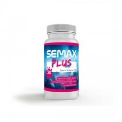 SEMAX PLUS 30 UN