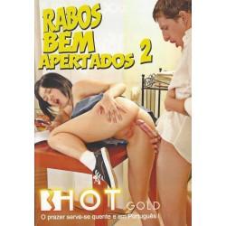 RABOS BEM APERTADOS 2