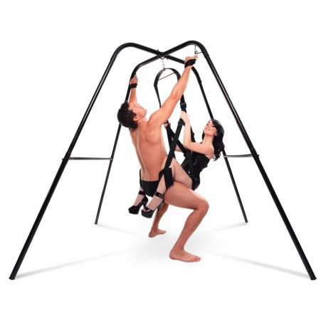FANTASY SWING STAND