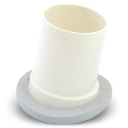 HIDROMAX X30 LONG INSERT